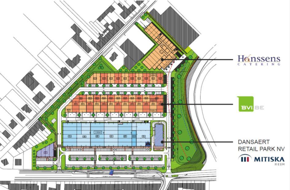 2014-06-20---Mitiska-en-BVI-starten-bouw-Dansaert-Park-te-Groot-Bijgaarden_BVI