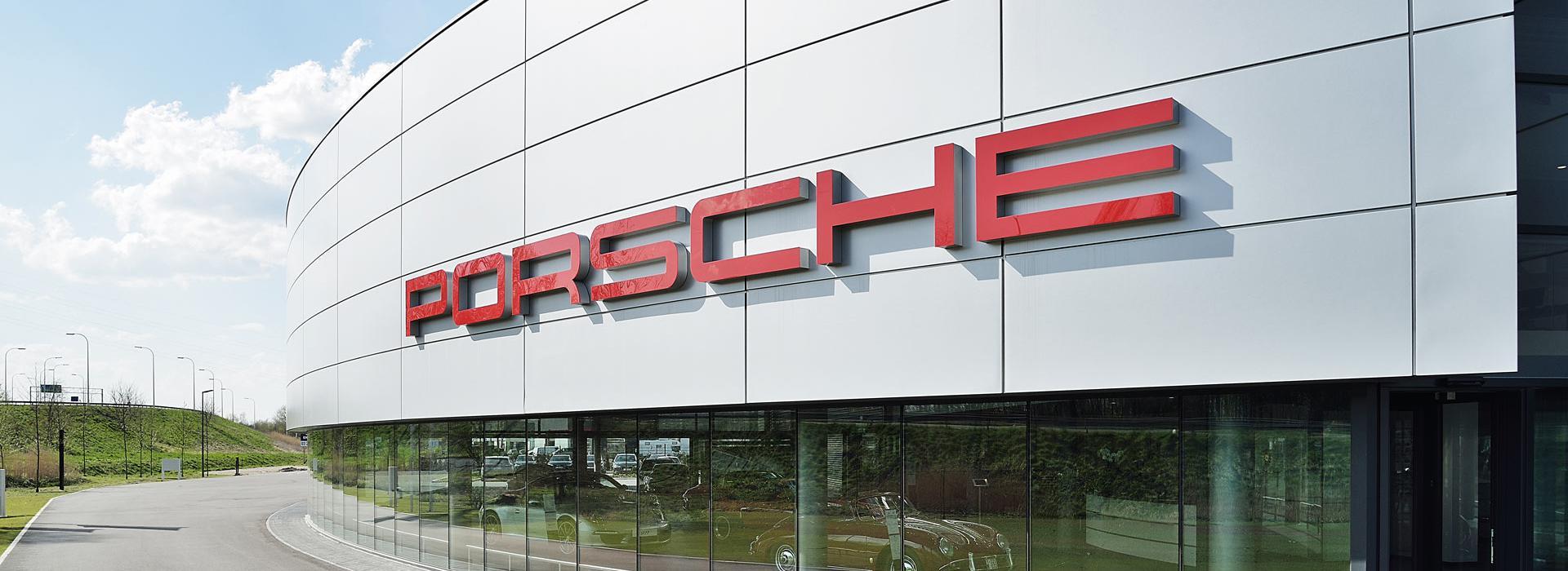 porsche-001