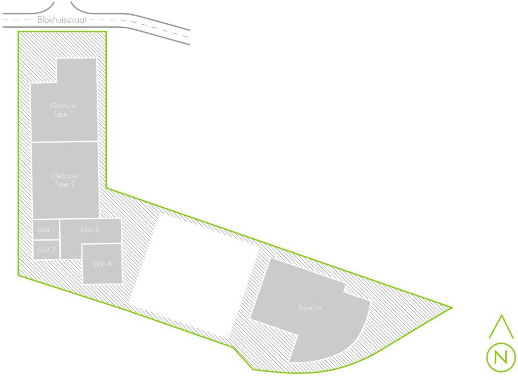bvi_plan_blokhuisstraat