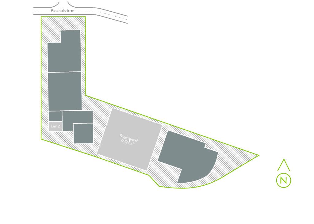 bvi_plan_blokhuisstraat_te_koop