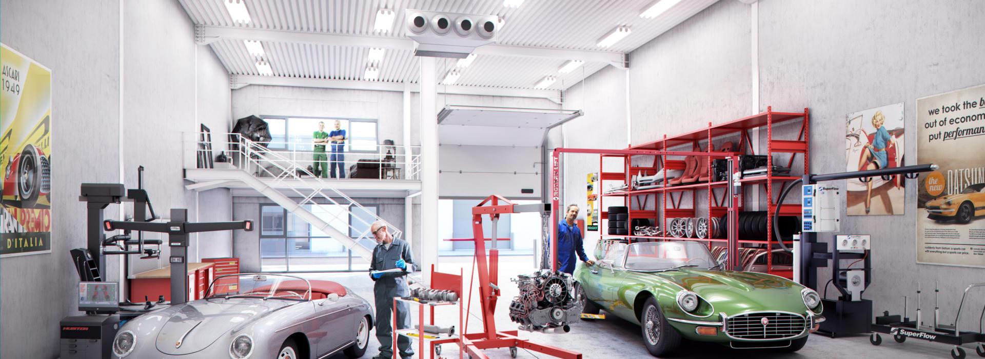 interior_carshop_hooox_blue_v_crop_voor_site