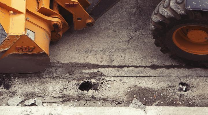 BVI.BE koopt projectgrond in Beersel en Aalter