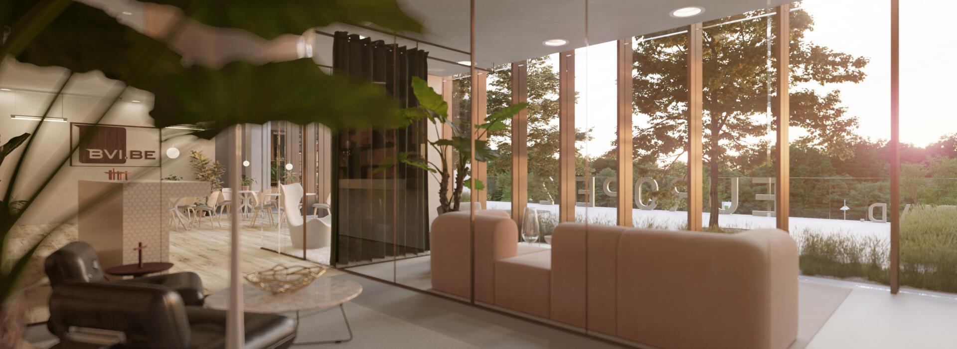 kitchenette lounge 1_architecture