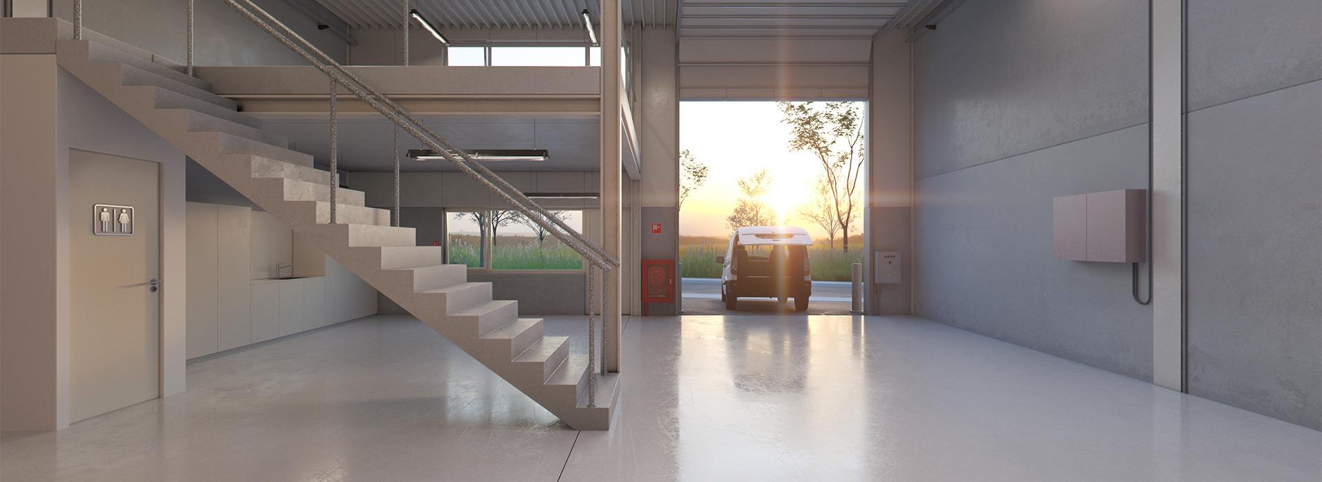 carnaperhof-_-interieur-casco-_-editorial-MEO_crop
