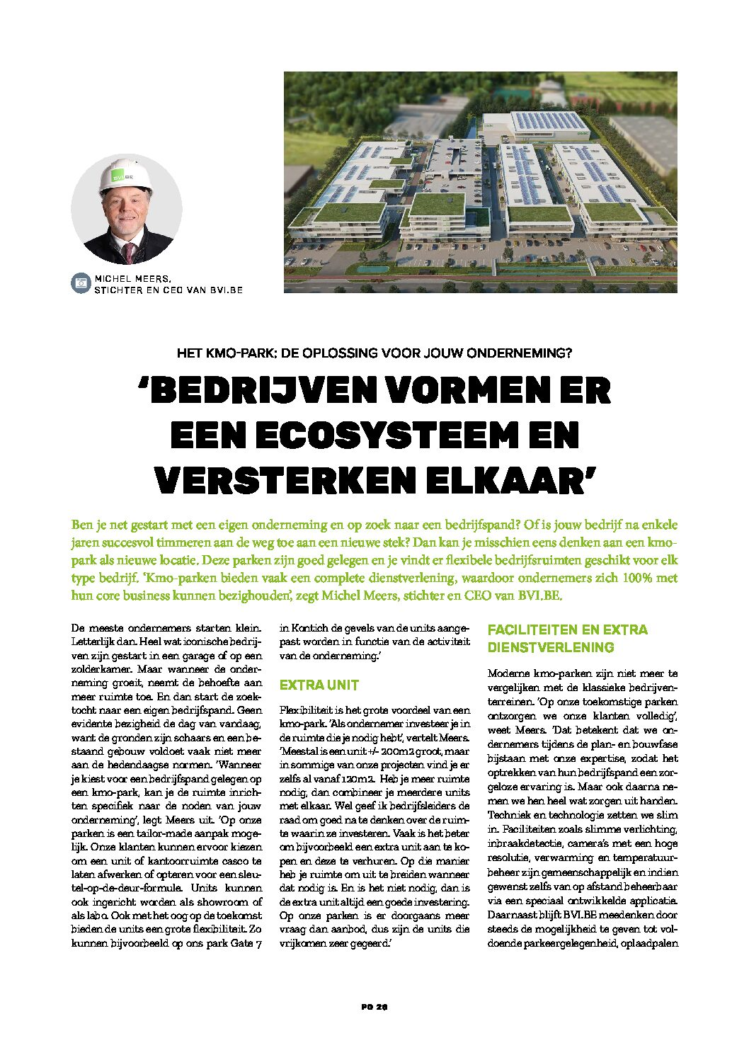 2020-05-Ondernemers Voka Mechelen-Kempen