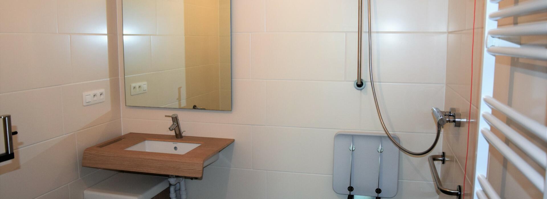 7 badkamer